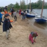 waterscouting arnhem 19