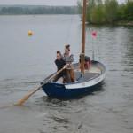waterscouting arnhem 2