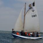 waterscouting arnhem 4