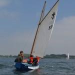waterscouting arnhem 5